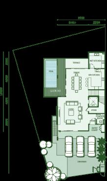 E-GroundFloor